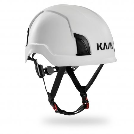 KASK-WHE00024.201