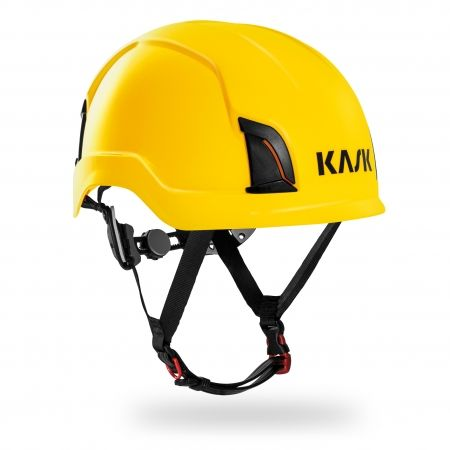 KASK-WHE00024.202
