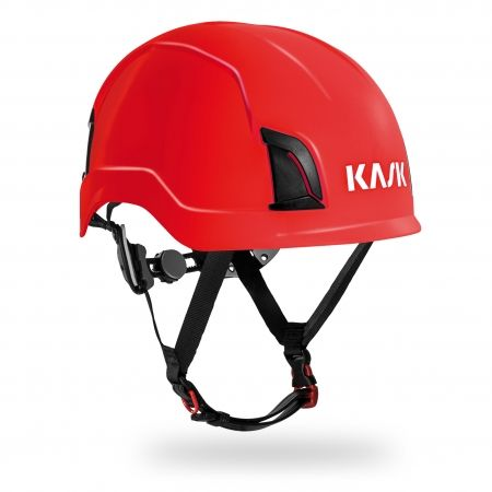 KASK-WHE00024.204