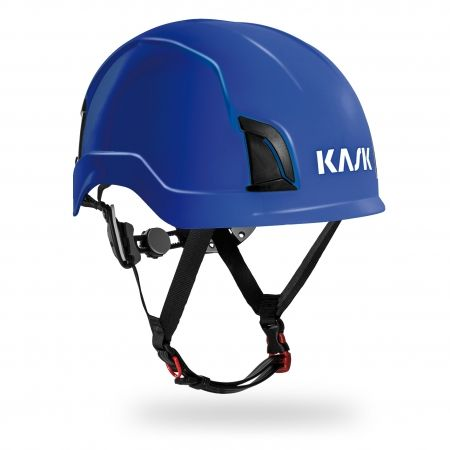 KASK-WHE00024.208