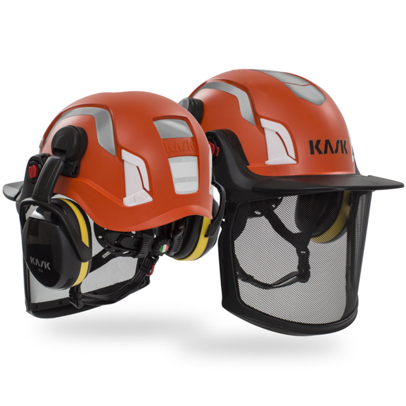 KASK-WHE00026.203