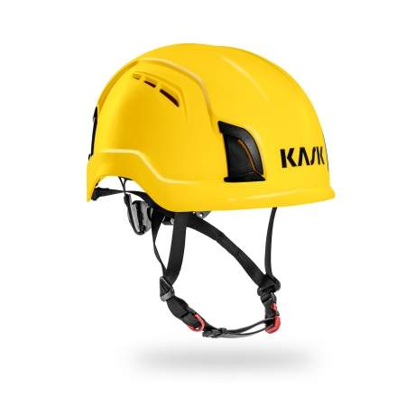 KASK-WHE00040.202